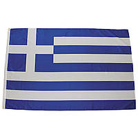 Флаг Греции 90х150см MFH