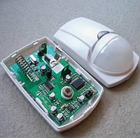 Беспроводной датчик движения, фото 1
