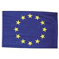 Флаг Евросоюза 90х150см MFH (видеообзор)