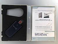 3G Модем OPTION GI0201 3G 7,2 HSDPA/UMTS/EDGE