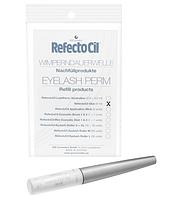 Клей для биозавивки ресниц RefectoCil