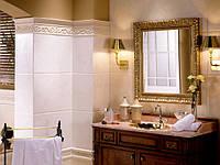 Керамическая плитка для ванной Aparici Alejandria
