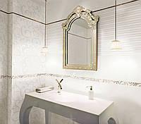 Керамическая плитка для ванной Aparici Angel