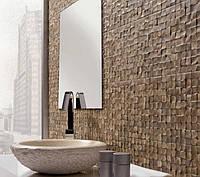 Керамическая плитка для ванной Aparici Coconut