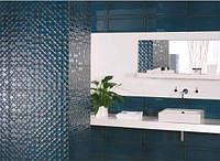 Керамическая плитка для ванной/кухни Baldocer Flash