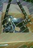 Амортизатор 810-026C стабилизатор рессоры з.ч CYLINDER STABILIZER Great Plains 816-026С гаситель, фото 5
