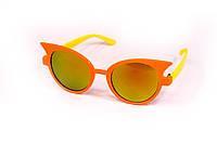 Детские очки 101-2