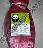 """Сетеполотно """"Panda brand"""" 27-0,17-100-150"""