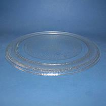 Тарелка для микроволновой печи Lg 3390W1A035A (245 мм), фото 3