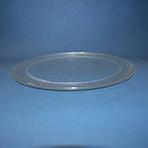 Тарелка для микроволновой печи Lg 3390W1A035A (245 мм), фото 2
