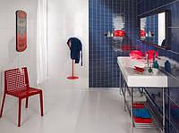 Керамическая плитка для ванной Imola Marlin