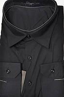 Батальная мужская рубашка (размер 48, 49, 50-51)