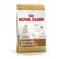 Royal Canin Labrador Retriever 33 Junior для щенков лабрадора (12 кг)