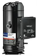 Компрессор холодильный спиральный Copeland ZR 380 KCE TWD 523, фото 1