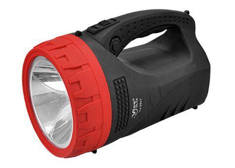 Аккумуляторный фонарь Yajia YJ-2827