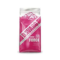 Bavaro (Баваро) Force 28/16 корм для щенков и собак с высокими физическими нагрузками (18 кг)