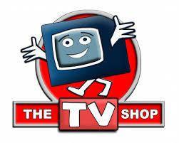 Тв шоп- товары из телемагазина