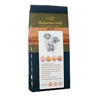 Корм Hubertus Gold Adult (Хубертус Голд Эдалт) для взрослых собак (14 кг)