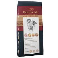 Сухой корм для собак. Hubertus Gold Jagd Performance (15 кг)