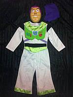 Маскарадный костюм Базз Лайтер (размер M)
