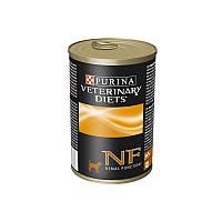 Purina Veterinary Diets NF Renal Canine консерва для собак (12х400 гр)