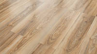 Ламінат Wiparquet Style 8 Realistic