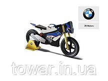 Беговел BMW Kidsbike Motorsport