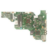 Материнская плата HP Compaq 655, CQ58 NEWTON_BR_HPC MV_MB_V1 (E1-1200, DDR3, UMA), фото 1
