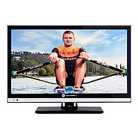 Телевизор GoGEN TVH20A125(50Гц, HD, Dolby Digital 2x2,5Вт, DVB-C/T)
