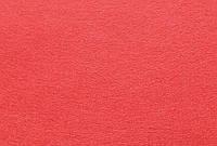 Фетр шерсть 100% Salmon Wool Felt, HF19