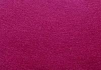 Фетр шерсть 100% Wine Wool Felt, HF24