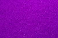 Фетр шерсть 100% Violet Wool Felt, HF32