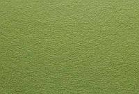 Фетр шерсть 100% Light Green Wool Felt, HF41