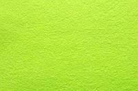 Фетр шерсть 100% Lime Wool Felt, HF42
