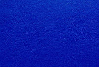 Фетр шерсть 100% True Blue Wool Felt, HF59