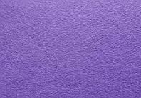 Фетр шерсть 100% Lilac Wool Felt, HF62