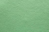 Фетр шерсть 100% Mint Wool Felt, HF68