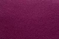 Фетр шерсть 100% Red Violet Wool Felt, HF71