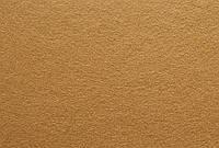 Фетр шерсть 100% Hazelnut Wool Felt, HF73
