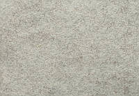 Фетр шерсть 100% Light Dune Wool Felt, Naturals, G 3-0