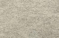 Фетр шерсть 100% Dune Wool Felt, Naturals, G 3-1