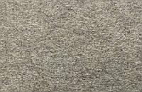 Фетр шерсть 100% Bark Wool Felt, Naturals, G 3-3