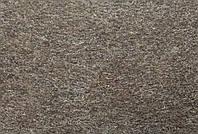 Фетр шерсть 100% Walnut Wool Felt, Naturals, G 3-4