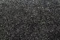 Фетр шерсть 100% Pepper Wool Felt, Naturals,G 3-9