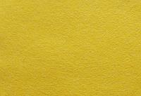 Фетр шерсть 100% Yellow Wool Felt, HF01