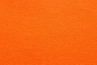 Фетр шерсть 100% Tangerine Wool Felt, HF04