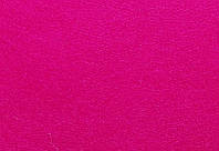 Фетр шерсть 100% Fuchsia Wool Felt,HF08