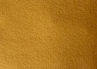Фетр шерсть 100% Spice Wool Felt, HF11