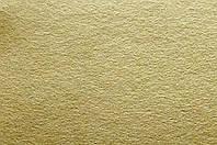 Фетр шерсть 100% Celery Wool Felt, HF13