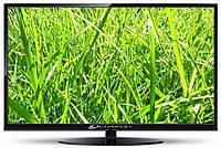 LED телевизор Luxeon 32L28